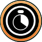 MEA Tech Dauer Icon