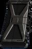 Спектр Кейс Штурмовая винтовка