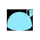 BubbleShield-5A