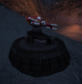 Heavy turret.png