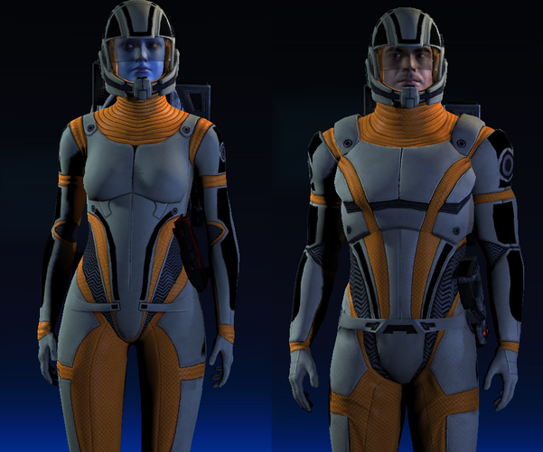https://vignette.wikia.nocookie.net/masseffect/images/8/86/Light-human-Liberator.png/revision/latest/scale-to-width-down/601?cb=20100209143513
