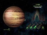 Skanowanie planet