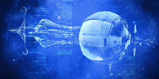 War Assets/Crucible | Mass Effect Wiki | FANDOM powered by Wikia