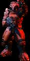 ME3 Geth Juggernaut Soldier.png
