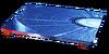 ME3 SMG Ultralight Materials