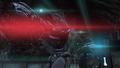 Virmire - 3 flashlights.png