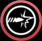 Concussive Shot icon