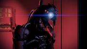 Legion ME2