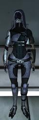 Light-quarian-Hydra