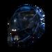 MEA Pathfinder Helmet