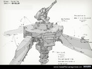 Weapons-turret 1600x1200