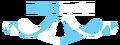 EXOGENI logo.png