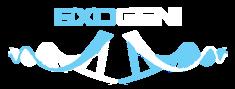 EXOGENI logo