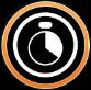 Flamethrower 5b Lingering Burn icon.png