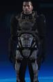 Hahne-Kedar - Scorpion Armor (Hevy, Human).png