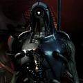 Legion ME3 boxshot.png