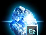 Нулевой элемент (Ресурс)