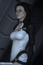 Miranda1