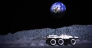 Луна67979