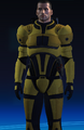 Devlon Industries - Survivor Armor (Medium, Human).png