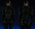 Heavy-human-Predator H.png