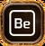 MEA Бериллий (иконка)