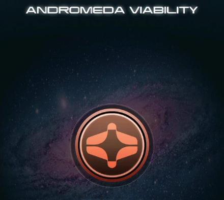 MEA Andromeda Viability