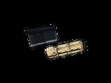 Mods/Assault Rifle Magazines MEASP