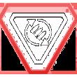 MEA Nachladen Passiv Icon