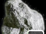 Platinum (Mass Effect: Andromeda)