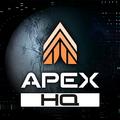 APEX HQ app.png
