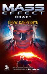 Mass-Effect-Odwet