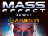 Mass Effect: Odwet