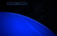 MassEffect поверхность Нептун