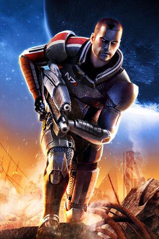 Archivo:Mass Effect 2.jpg