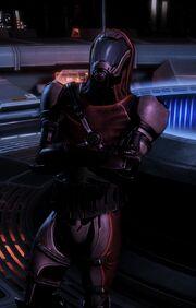Admiral-gerrel