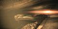 Feros SLI - ExoGeni Midden.png