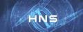 Heleus News Service.png