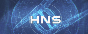 Heleus News Service