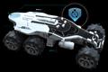 MEA Nomad Shield Reset Bonus.png