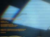 Mass Effect: Evolution