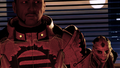 Thane sneaky.png