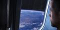 Codex ME - Earth.png