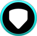 MEA Shield icon.png