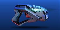 260px-ME3 Arc Heavy Pistol