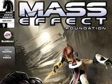 Mass Effect: Foundation 9