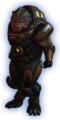 ME2 Grunt Loyal Outfit.png