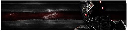 ME3MP N7 Challenge Alternate Banner