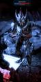 ME3 combat - marauder shields 2.0.png