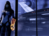 Dossier: The Master Thief